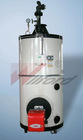 LSS Series Water Tube Oil Fired Steam Boiler -LSS0.03-0.4-Y.Q
