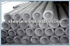 Graphite electrodes(RP,HD,HP,SHP,UHP)