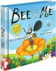 High quality children cartoon book printing WT-CDB-170