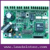 EMS service,pcb manufactures,pcba design with high quantity