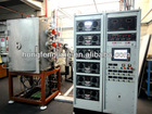PVD Vaccum Plasma Coating Equipment
