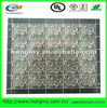 1.0 mm board thickness pcb board