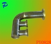 pipe parts