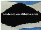 Carbon black N220,N330,N339,N375,N550