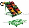 fruit/vegetable shelf(RHB-040)