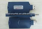 Smargo SmartReader mini smartcard reader plus