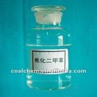 Transparent liquid of Xylene,dimethylbenzene