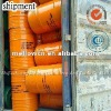 chemical carbide manufacture in china for ethylene gas