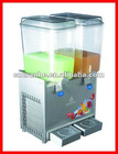 PL-236TM commercial fruit juicer