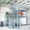 Complete High-efficient Premix feed production line