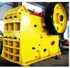 2011 New Type Stone Crushing Machine