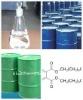 DBP (dibutyl phthalate) 99%, 99.5% min