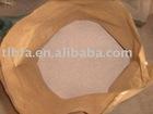 brown aluminum oxide abrasives