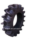 CHINESE BRAND TAISHAN AGRICULTURE TYRE R-2