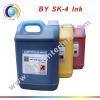 Solvent SK4 Ink for SPT510