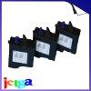Hot Sales!! !Novajet YongLi Print Head