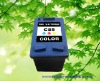C85 refill inkjet cartridges for samsung printer