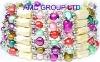 hematite jewellery product