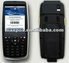 PDA with GPRS,GPS,RFID,Barcode scanner