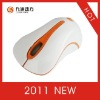 Mini 3D Optical Mouse at 800/1000 DPI