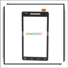 Touch Screen For Motorola Droid 2 Global A956 -82007816
