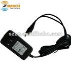 12v 5v dual power supply