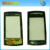 New Arrival Suitable for Sony Ericsson E10 Touch Digitizer Black