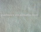 FDY polar fleece fabric