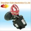 TV Flyback transformer 6174Z-6005U