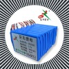 MP3 MP4 battery, rechargeable battery, 3.7V 800mAh, 1000mAh