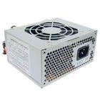 Mini 200W Micro ATX Switching Power Supply