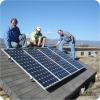 SOLARLAND 50W solar panel