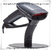 Metrologic MS1690 Focus Scanner