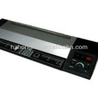 330iD(LCD) hot roll laminator machine