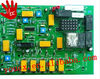 pcb assembly with oem service