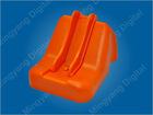 PGI520/521 /525 /526 /225 /226 chip resetter for canon