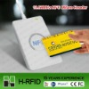 13.56Mhz RFID NFC Reader For Mobilephone payment