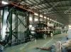 Steel Coating Line,steel coil coating line, coating line,color coating line, coil coating line, steel sheet coating line, CCL