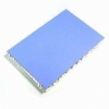 Aluminum Honeycomb Panels excellent heat preservation and sound insulation