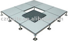 HDG Anti-static Raised Floor (AS600 series)