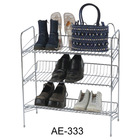 3L Shoes Rack