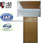 used teak wood exterior doors pictures design