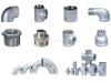 Fitting(pipe fitting,steel pipe fitting,fitting)