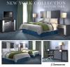 Bedroom Furniture With New Design