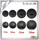 2011 New fashion designer clothing buttons