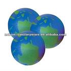 Pu Globe Ball