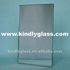 5mm silver mirror