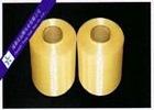 Para-aramid fiber CYS P-248