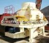 Hot VSI Sand Maker Machine