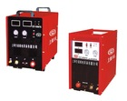 ZX7-400S, ZX7-500S IGBT inverter manual arc welding machine